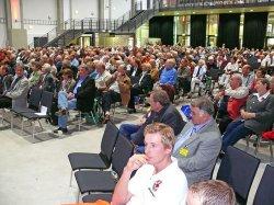 Symposium_Lunge_2007_10