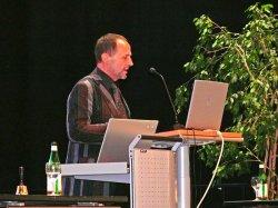 Symposium_Lunge_2007_13