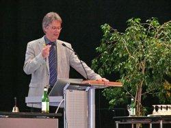 Symposium_Lunge_2007_14