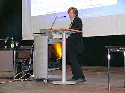 Symposium_Lunge_2007_15