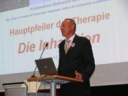 Symposium_Lunge_2007_16