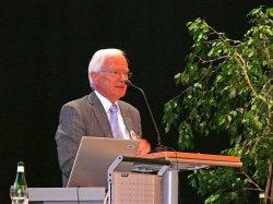 Symposium_Lunge_2007_18