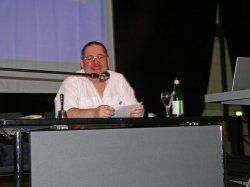 Symposium_Lunge_2007_19