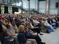 Symposium_Lunge_2007_1