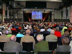 Symposium_Lunge_2007_26
