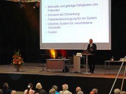 Symposium_Lunge_2007_28