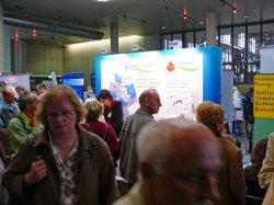 Symposium_Lunge_2007_32