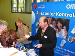 Symposium_Lunge_2007_37