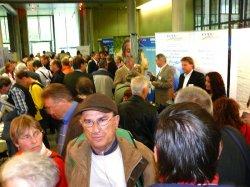 Symposium_Lunge_2007_41