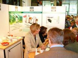 Symposium_Lunge_2007_42