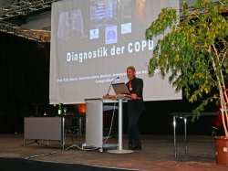 Symposium_Lunge_2007_54