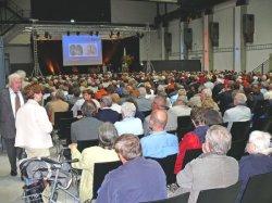 Symposium_Lunge_2007_58
