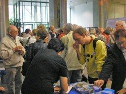 Symposium_Lunge_2007_6