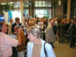 Symposium_Lunge_2007_72