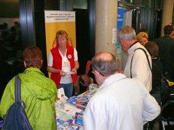 Symposium_Lunge_2007_73