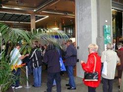Symposium_Lunge_2007_76