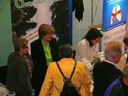 Symposium_Lunge_2007_77