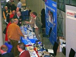 Symposium_Lunge_2007_79