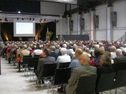 Symposium_Lunge_2007_7
