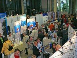 Symposium_Lunge_2007_80