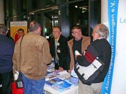 Symposium_Lunge_2007_82