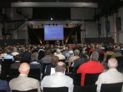 Symposium_Lunge_2007_92