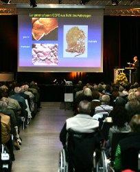 Symposium_Lunge_2008_14