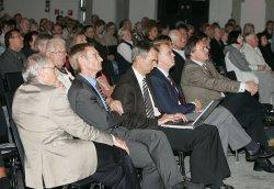 Symposium_Lunge_2008_19