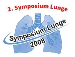 Symposium Lunge 2008_1