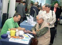Symposium_Lunge_2008_29
