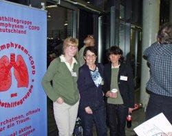 Symposium_Lunge_2008_43
