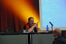 Symposium_Lunge_2008_50