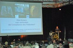 Symposium_Lunge_2008_52