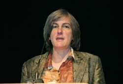 Symposium_Lunge_2009_11