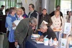 Symposium_Lunge_2009_124