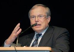 Symposium_Lunge_2009_18