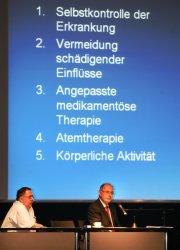 Symposium_Lunge_2009_19