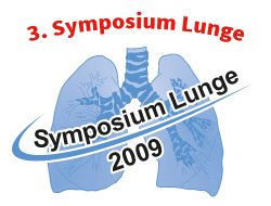 Symposium Lunge 2009_1