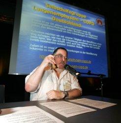 Symposium_Lunge_2009_2
