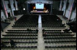 Symposium_Lunge_2009_89