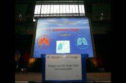Symposium_Lunge_2009_96