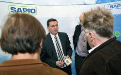 Symposium_Lunge_2011_112
