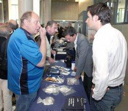 Symposium_Lunge_2011_127