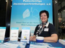 Symposium_Lunge_2011_153
