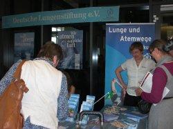 Symposium_Lunge_2011_178