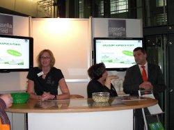 Symposium_Lunge_2011_181