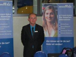Symposium_Lunge_2011_182
