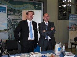 Symposium_Lunge_2011_185