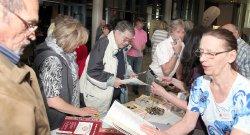 Symposium_Lunge_2011_80