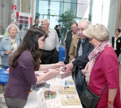 Symposium_Lunge_2011_81